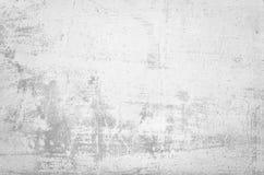 Texturera av den gammala väggen Arkivfoto
