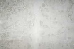 Texturera av den gammala väggen Fotografering för Bildbyråer