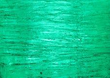 Texturera av is med gräsplanbaksida lätt. fotografering för bildbyråer