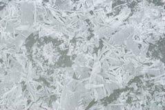 Is texturerar fotografering för bildbyråer