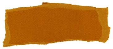 Pappers- isolerad fiber texturerar - rosta  arkivfoton