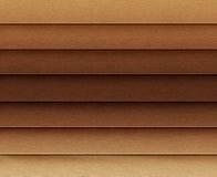 Texturera av trä Royaltyfri Foto