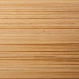 Texturera av trä Royaltyfria Bilder