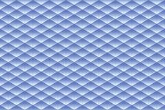 Texturera i blått och vit 1 Royaltyfri Bild