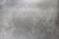 Texturera naturligt marmorerar färg Naturlig suddig marmor för bakgrundsvägg royaltyfri fotografi