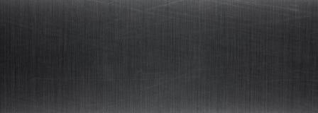 Texturera rostfritt stål, metallrullning arkivfoton