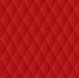 Texturera seamless Royaltyfria Foton