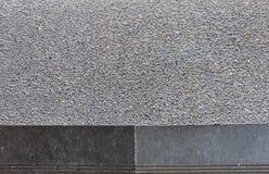 Texturera stenen Royaltyfri Bild