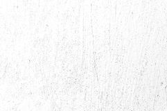Texturera svartvit abstrakt grungestil Abstrakt textur för tappning av gammal yttersida Modell och textur av sprickor, skrapor, vektor illustrationer