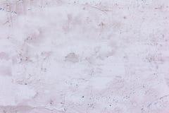 Texturera tappninggrungebakgrund med utrymme för text, grova murbrukväggar förlöjliga upp för text, uttryck som märker royaltyfri fotografi