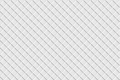 Texturera vit färg för dillanden 3d framför stock illustrationer