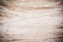 Texturera wood bakgrund, grundläggande klassisk wood stil för deskwork Fotografering för Bildbyråer
