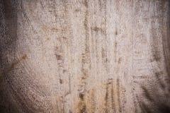 Texturera wood bakgrund, grundläggande klassisk wood stil för deskwork Royaltyfria Foton