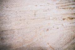 Texturera wood bakgrund, grundläggande klassisk wood stil för deskwork Arkivfoto