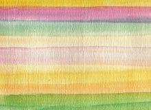texturerad abstrakt bakgrund Fotografering för Bildbyråer