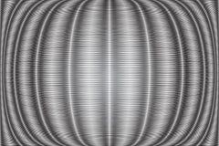 texturerad abstrakt bakgrund Arkivfoton