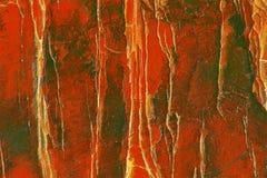 texturerad abstrakt bakgrund Royaltyfri Bild