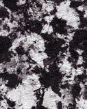 texturerad bakgrund Arkivbild