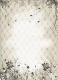 texturerad bakgrund Fotografering för Bildbyråer