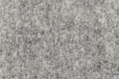 Texturerad bakgrund av blek beige färg för mjukt tyg Royaltyfri Fotografi