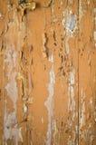 Texturerad bakgrund av den gamla träladugården stiger ombord olika färger fyrkantigt foto med kopieringsutrymme för text Fotografering för Bildbyråer