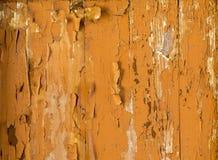 Texturerad bakgrund av den gamla träladugården stiger ombord olika färger fyrkantigt foto med kopieringsutrymme för text Arkivbilder