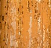 Texturerad bakgrund av den gamla träladugården stiger ombord olika färger fyrkantigt foto med kopieringsutrymme för text Arkivfoton
