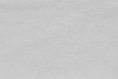 Texturerad bakgrund av vit färg för grov bomullstvilltyg Royaltyfri Bild