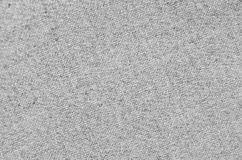 Texturerad bakgrund för torkduk textil Royaltyfri Foto
