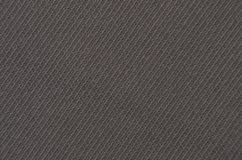 Texturerad bakgrund för torkduk textil Arkivfoto