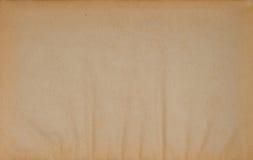 Texturerad bakgrund med utrymme för text eller bild Royaltyfri Fotografi