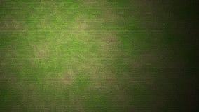 texturerad bakgrundscamoflagegrunge Arkivbilder