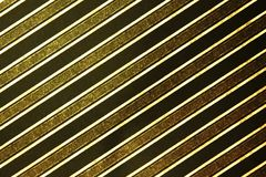 texturerad bakgrundsgrunge Royaltyfri Bild