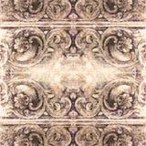 texturerad bakgrundsgrunge Fotografering för Bildbyråer