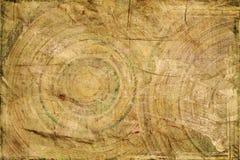 texturerad bakgrundsgrunge Arkivbilder