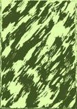 texturerad bakgrundsgrunge Royaltyfri Illustrationer