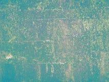 texturerad bakgrundskricka Arkivbild