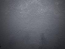 texturerad bakgrundsmetall Royaltyfria Foton