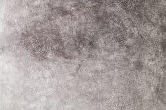 Texturerad bakgrundsyttersida av n?rbilden f?r textilstoppningm?blemang beige f?rgtygstruktur royaltyfria bilder