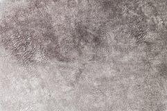 Texturerad bakgrundsyttersida av n?rbilden f?r textilstoppningm?blemang beige f?rgtygstruktur arkivbild