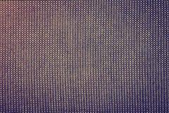 Texturerad brun tygbakgrund Textur av frågan för bakgrund Arkivfoton