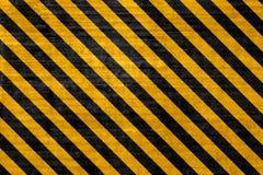 Texturerad farabakgrund Royaltyfri Fotografi