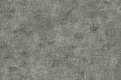 Texturerad linne med tidningspapperseffekt av grå färg stock illustrationer