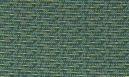 Texturerad linnekanfas Royaltyfria Bilder