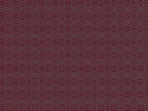 texturerad maroon Stock Illustrationer