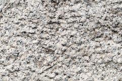 texturerad sten för bakgrundsgranitmarmor Royaltyfri Bild