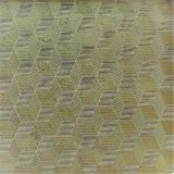 Texturerad stjärna för blomma för rektangel för bakgrundsrombfyrkant Royaltyfria Foton