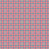 Texturerad tapetbakgrund 1 Royaltyfri Fotografi