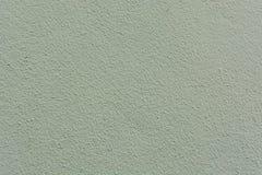 Texturerad vägg Royaltyfri Fotografi