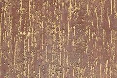 texturerad vägg Arkivfoton
